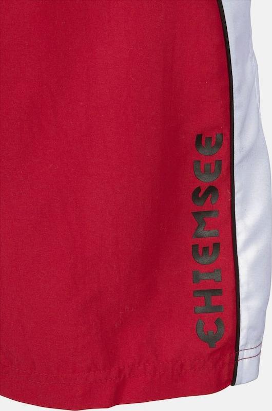 CHIEMSEE Shorts 'CH Chuck'