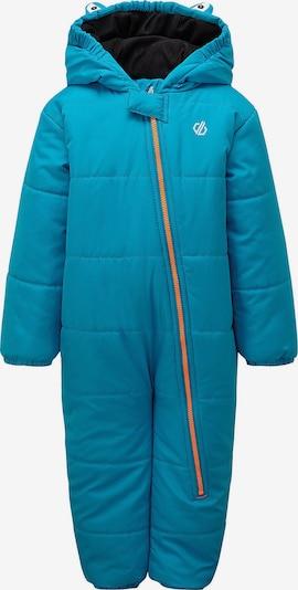 DARE 2B Schneeanzug in himmelblau, Produktansicht