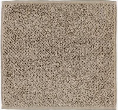 s.Oliver Handtücher in sand, Produktansicht