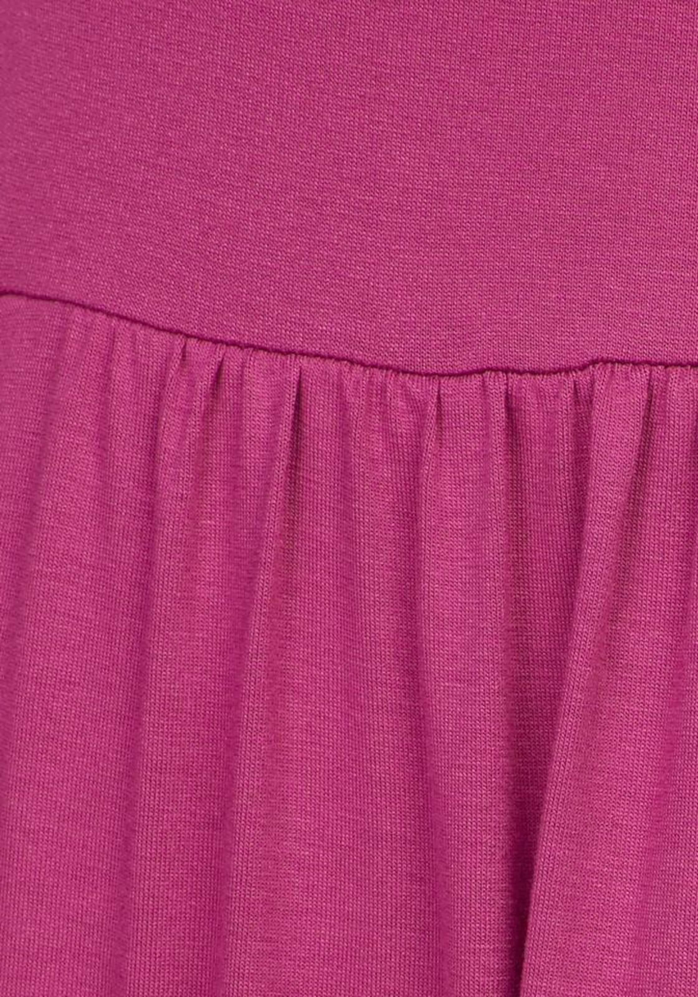 LAURA SCOTT Kleid in Rosa  Neuer Neuer Neuer Aktionsrabatt 5cf20d
