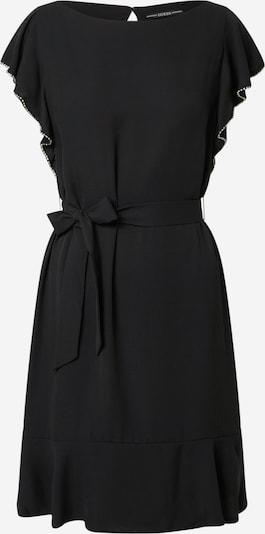 GUESS Cocktailjurk 'JUANA' in de kleur Zwart, Productweergave