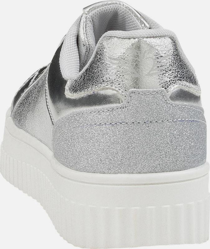 Fritzi Fritzi Fritzi aus Preußen Sneaker Low 78b416
