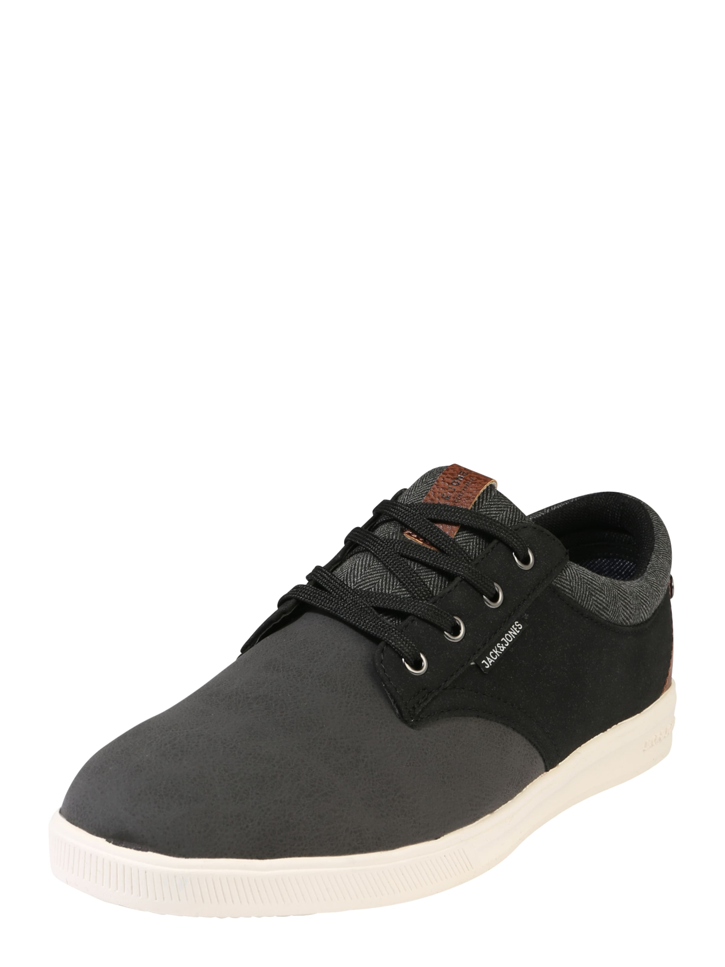 JACK & JONES Sneaker  GASTON