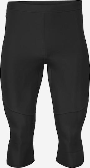 ADIDAS PERFORMANCE Sporthose 'RESPONSE' in schwarz, Produktansicht