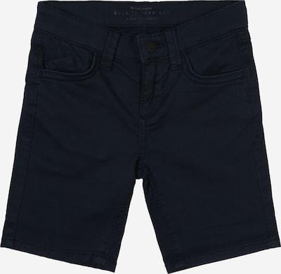 Kelnės iš s.Oliver Junior , spalva - mėlyna, Prekių apžvalga