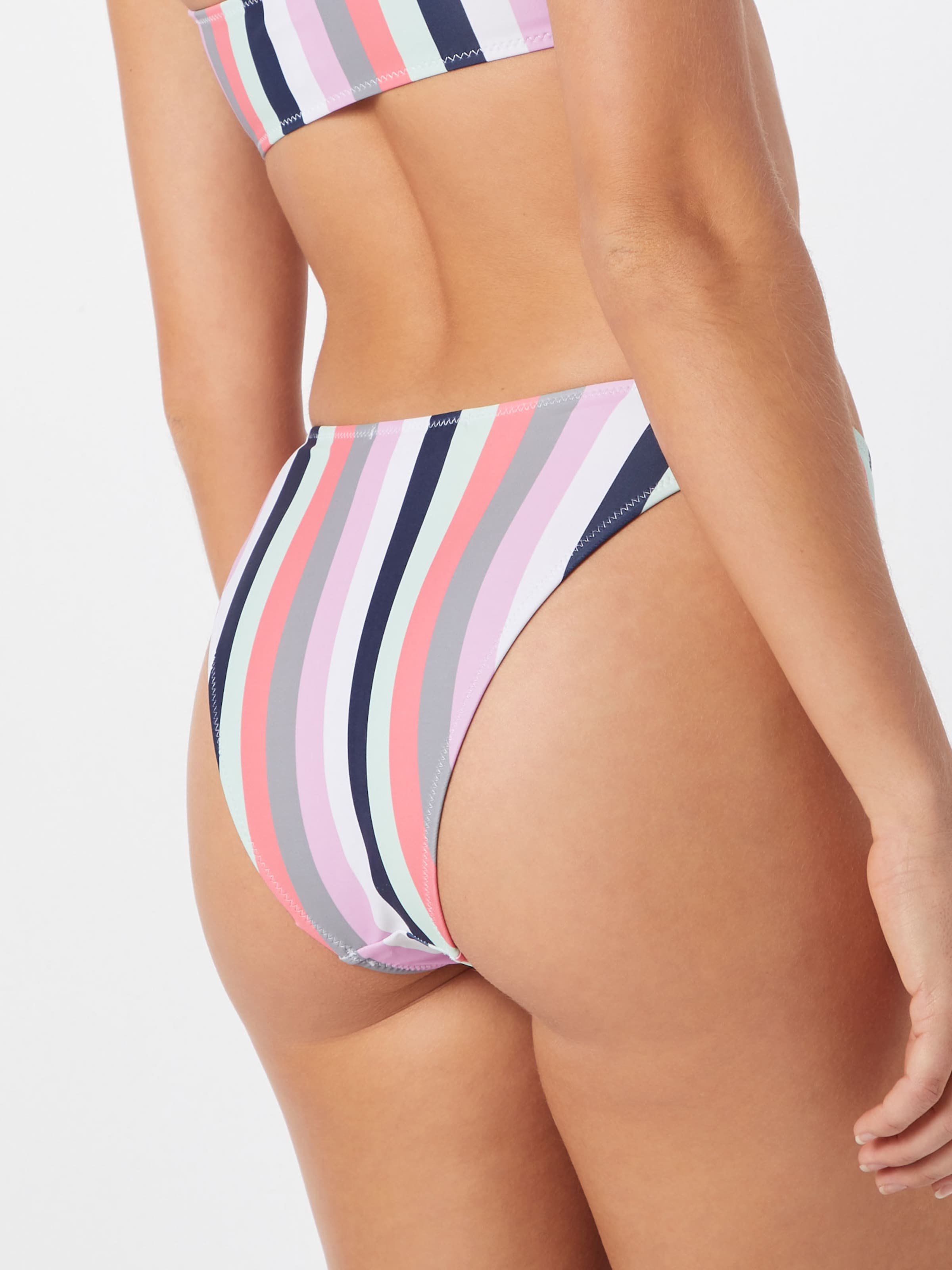 In In Pink Pink Bikinibroek Missguided Missguided Bikinibroek Missguided In Bikinibroek Pink iXkZuP