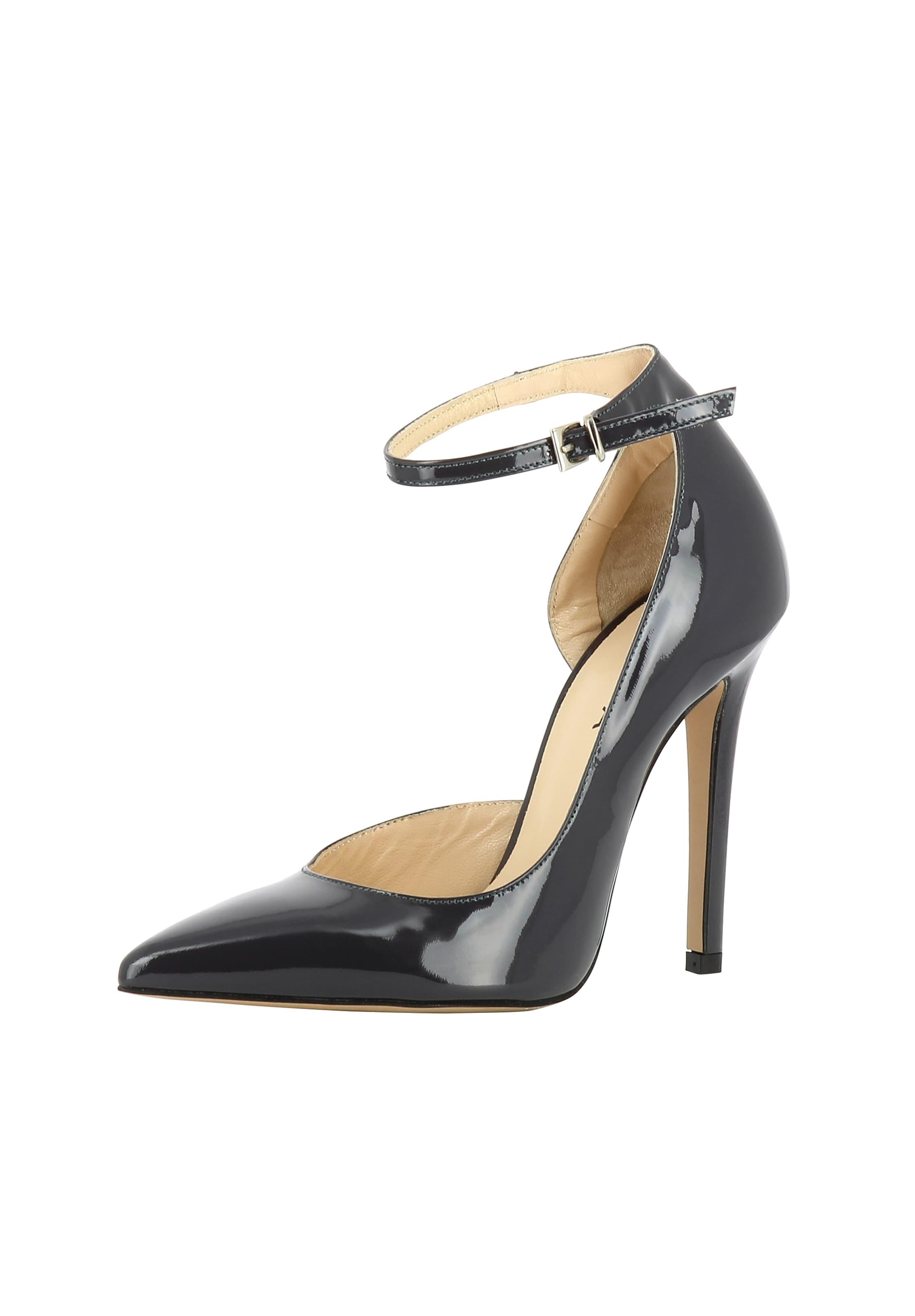 EVITA Damen Pumps Pumps Damen LISA Verschleißfeste billige Schuhe c339da