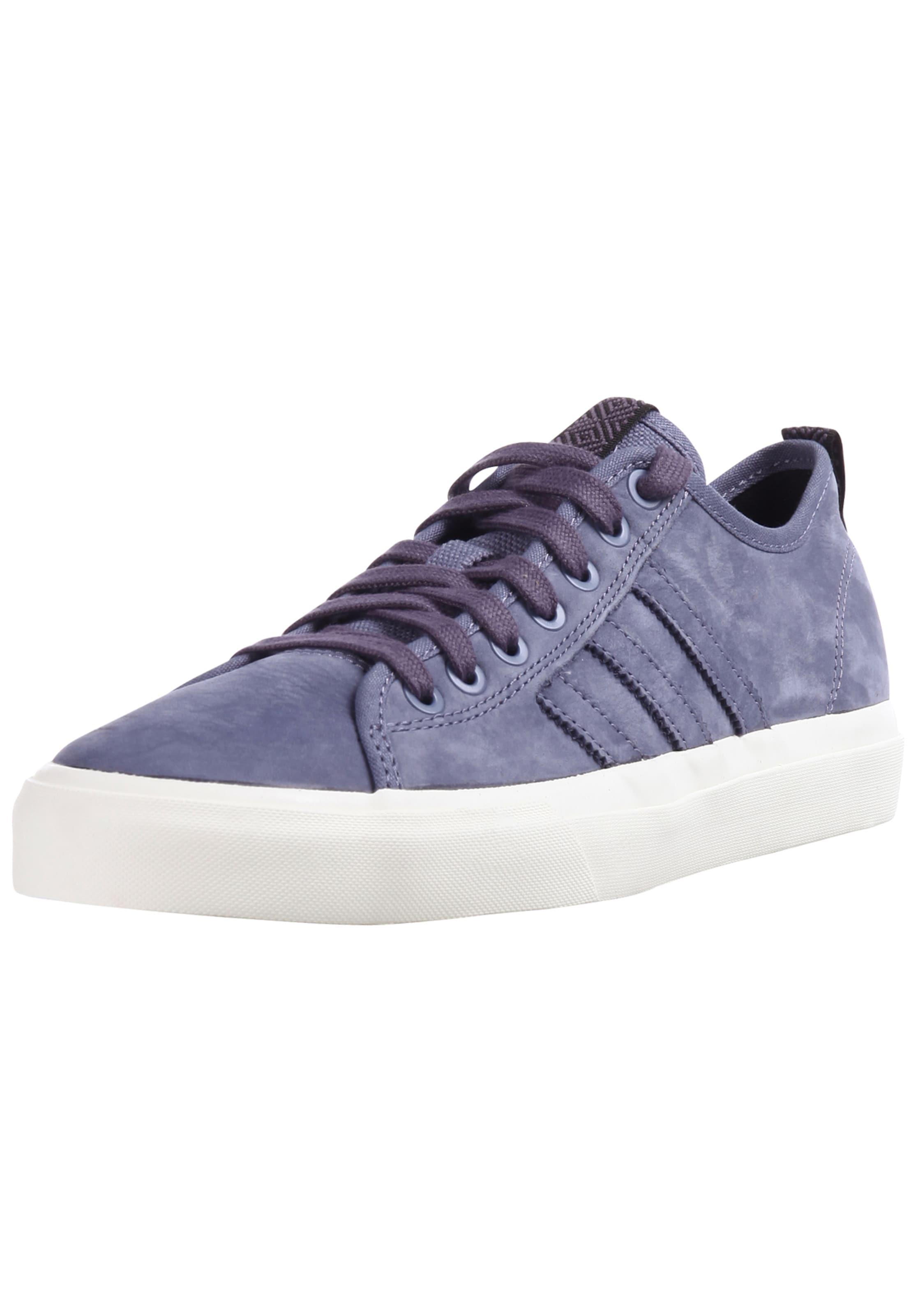 ADIDAS ORIGINALS  Matchcourt RX  Sneaker