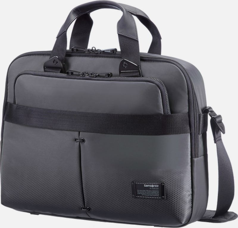 SAMSONITE Cityvibe Businesstasche 43 cm Laptopfach