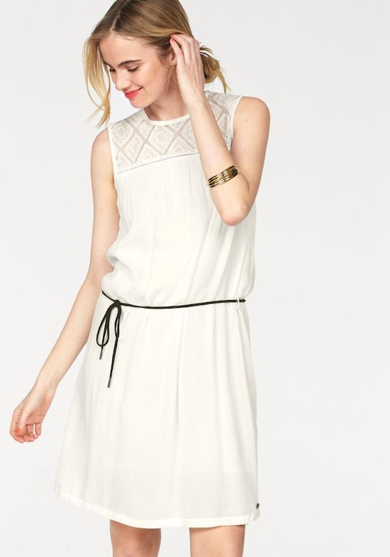 Garcia Summer Dress Lace