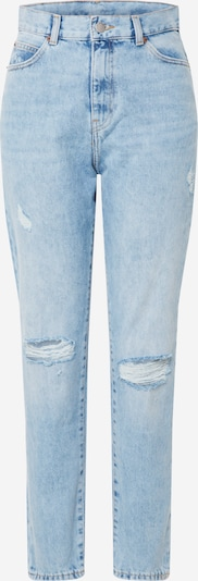 Dr. Denim Jeans 'Nora' in blue denim, Produktansicht