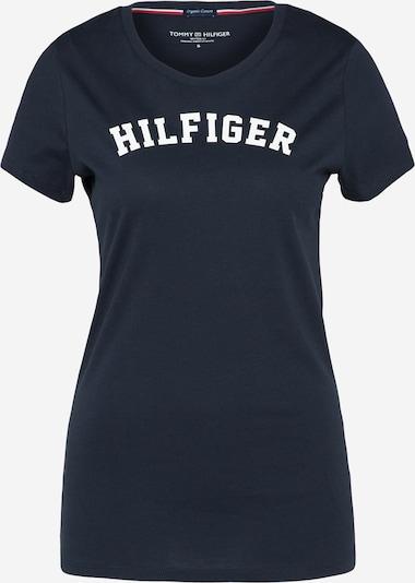 Tommy Hilfiger Underwear Shirt in Dark blue, Item view