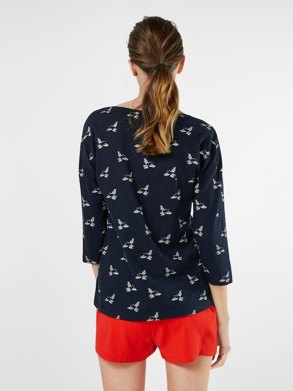 ESPRIT Casual Shirt