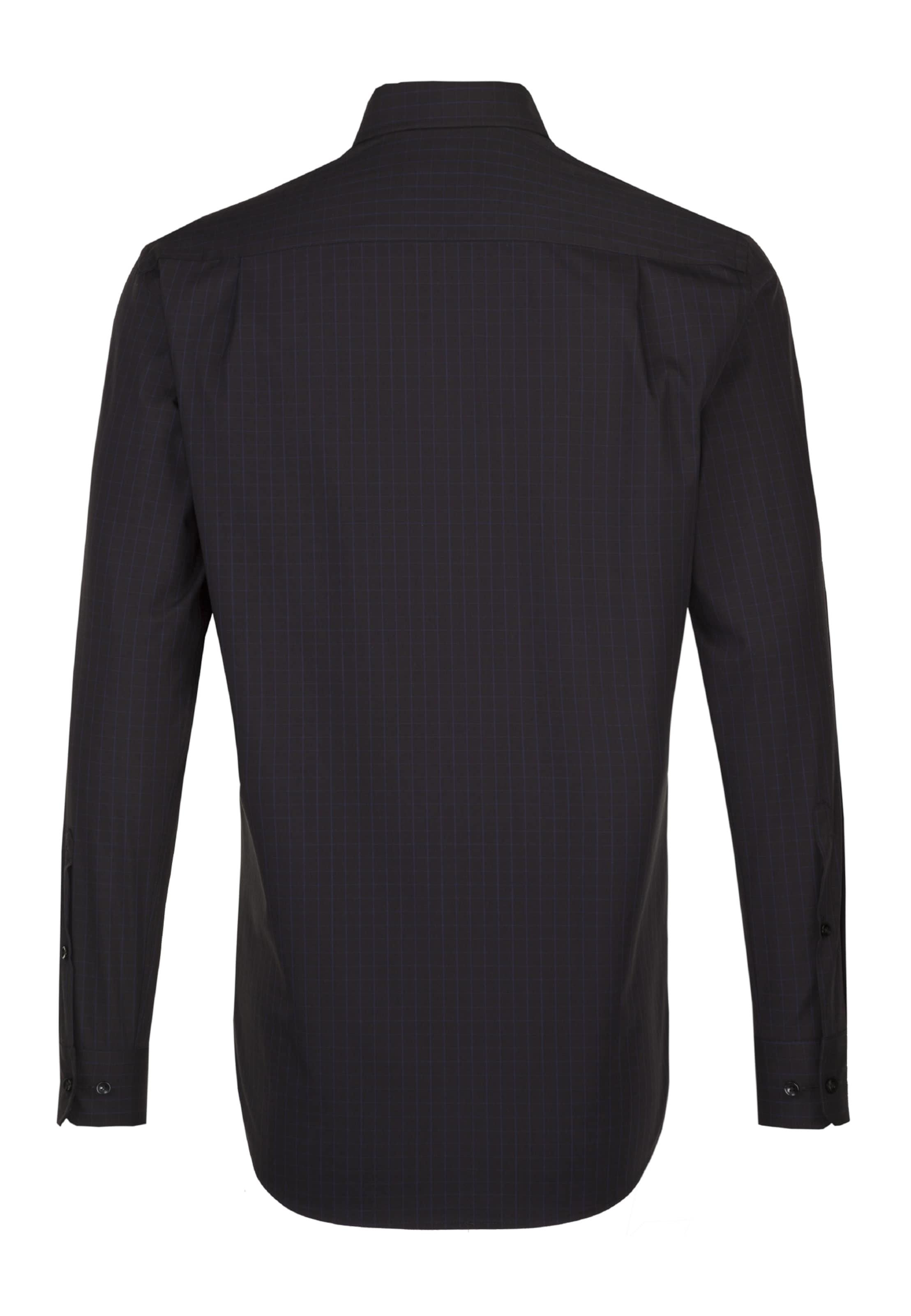 SEIDENSTICKER City-Hemd ' Modern ' Verkaufspreise Billig Wie Viel Freies Verschiffen Erschwinglich Für Günstig Online Sammlungen Zum Verkauf mT87pWR