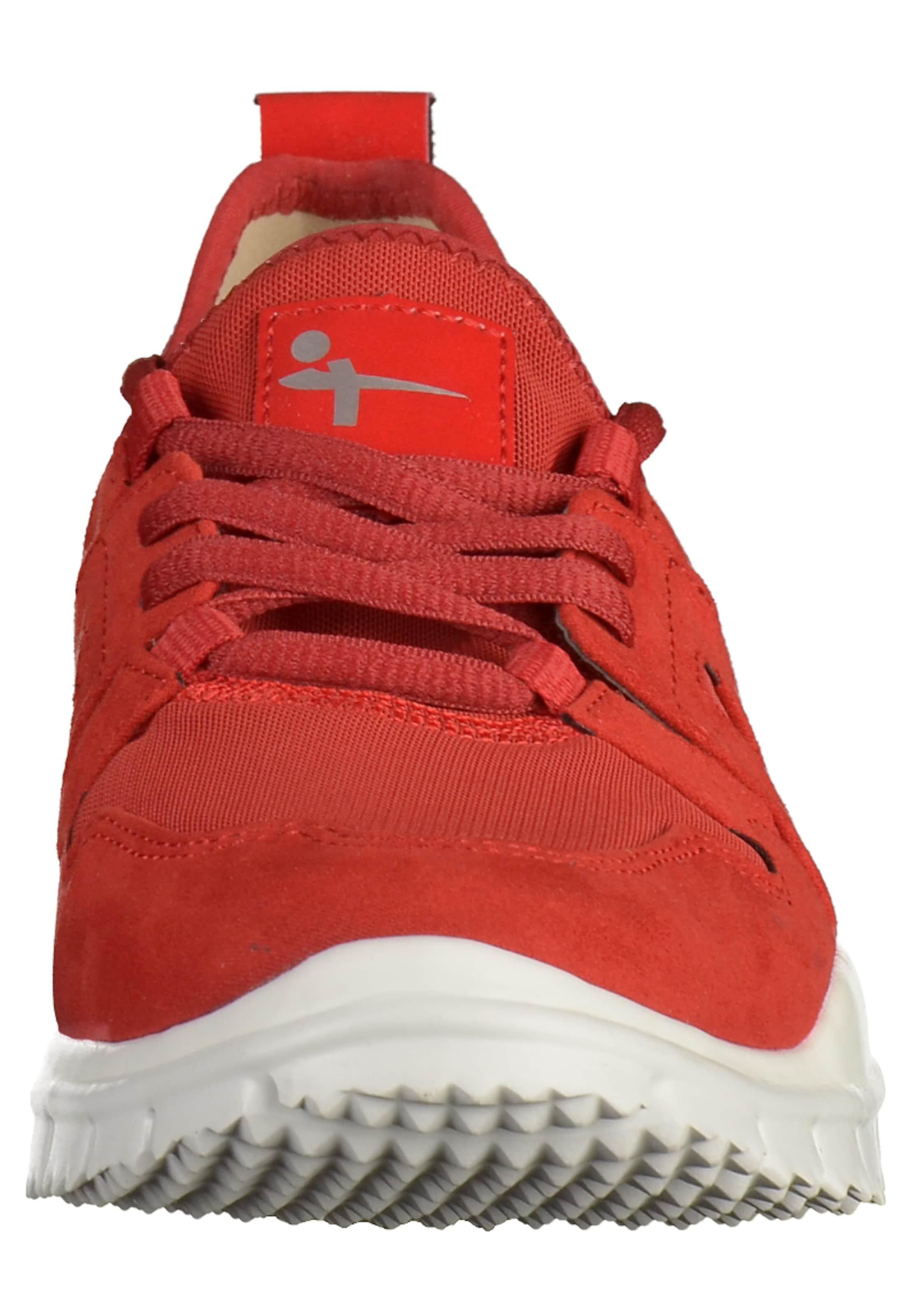 TAMARIS Sneaker 2018 Auslaß Discount-Marke Neue Unisex Finden Große Online Rabatt Shop-Angebot Erhalten Zu Kaufen 8rBRbKJJ