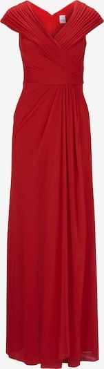 heine Večerné šaty - červené, Produkt