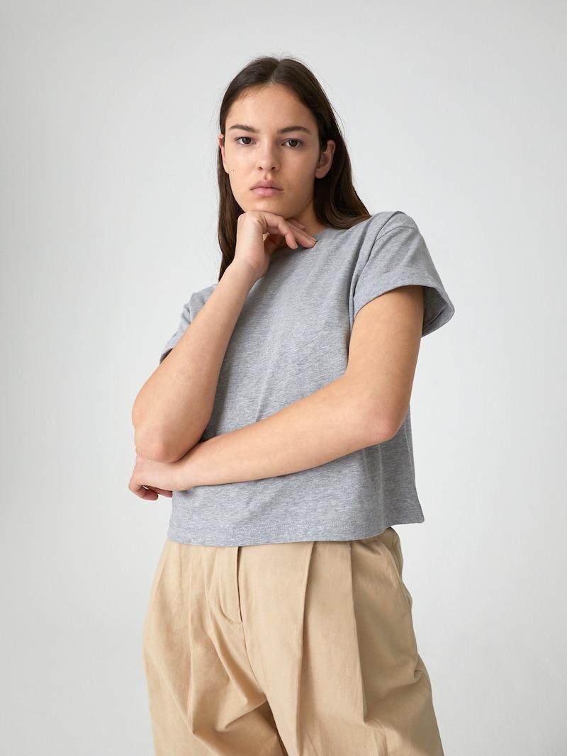 T-Shirt 'Selena'