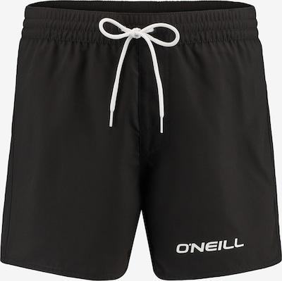 O'NEILL Sportzwembroek in de kleur Zwart, Productweergave
