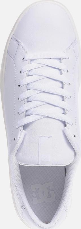DC Schuhes Sneaker 'Reprieve SE' SE' SE' 03020e