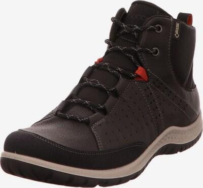 ECCO Boots in de kleur Zwart, Productweergave