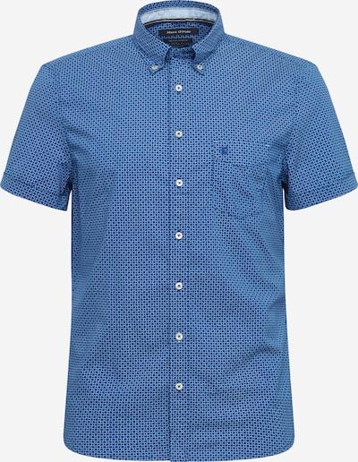Marškinėliai iš Marc O'Polo , spalva - mėlyna, Prekių apžvalga
