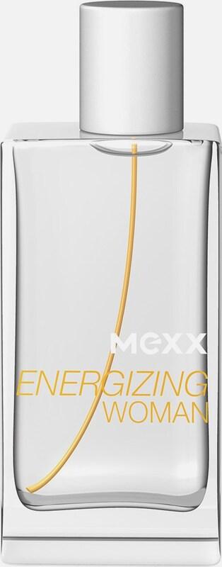 MEXX 'Energizing Woman', Eau de Toilette