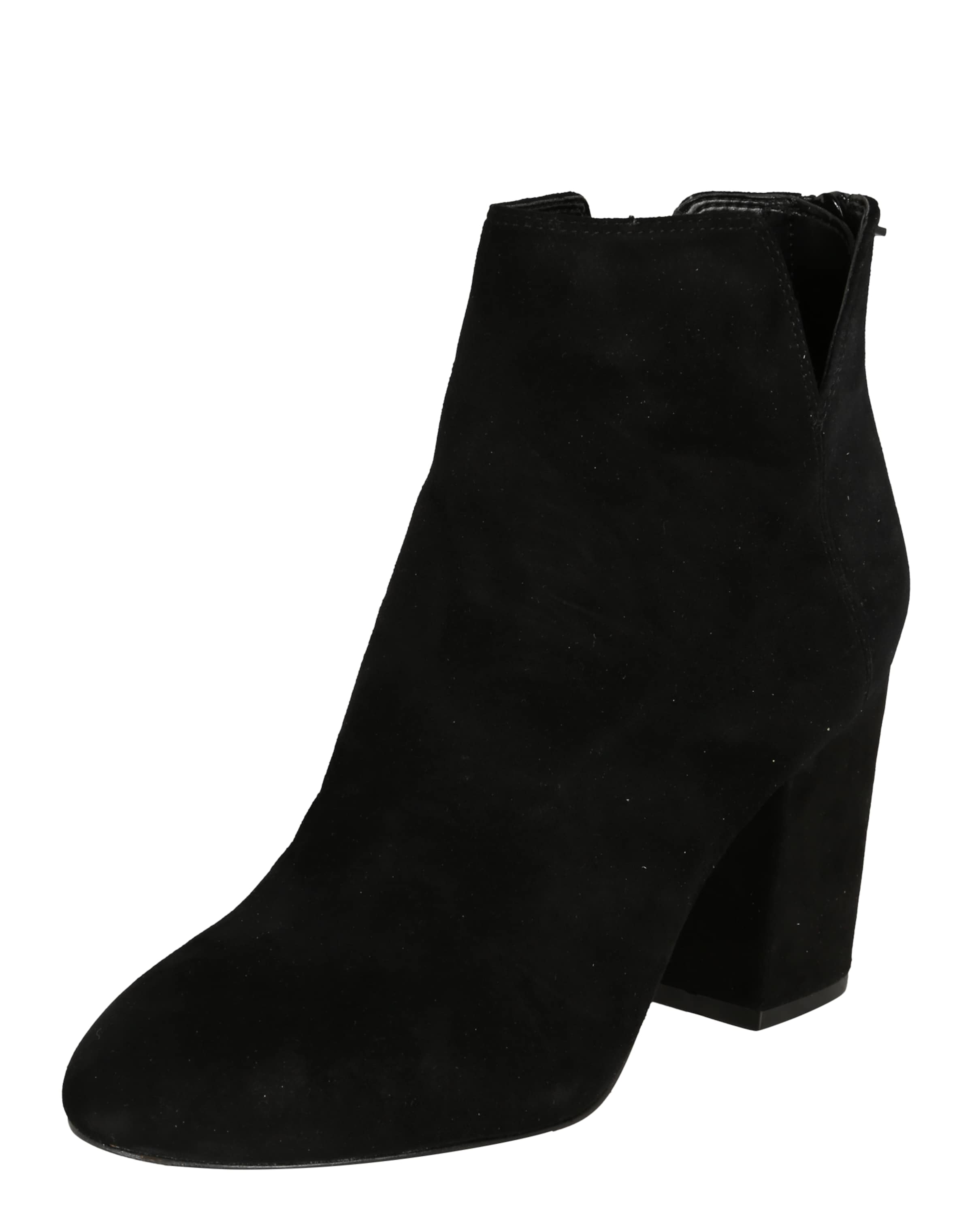 ALDO Ankle Boots  Dominicaa