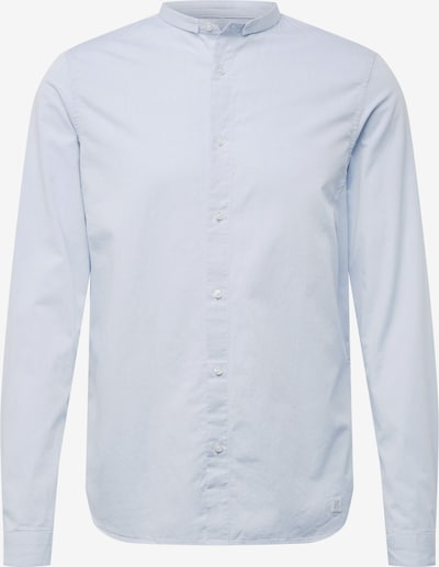 NOWADAYS Camisa en azul claro, Vista del producto