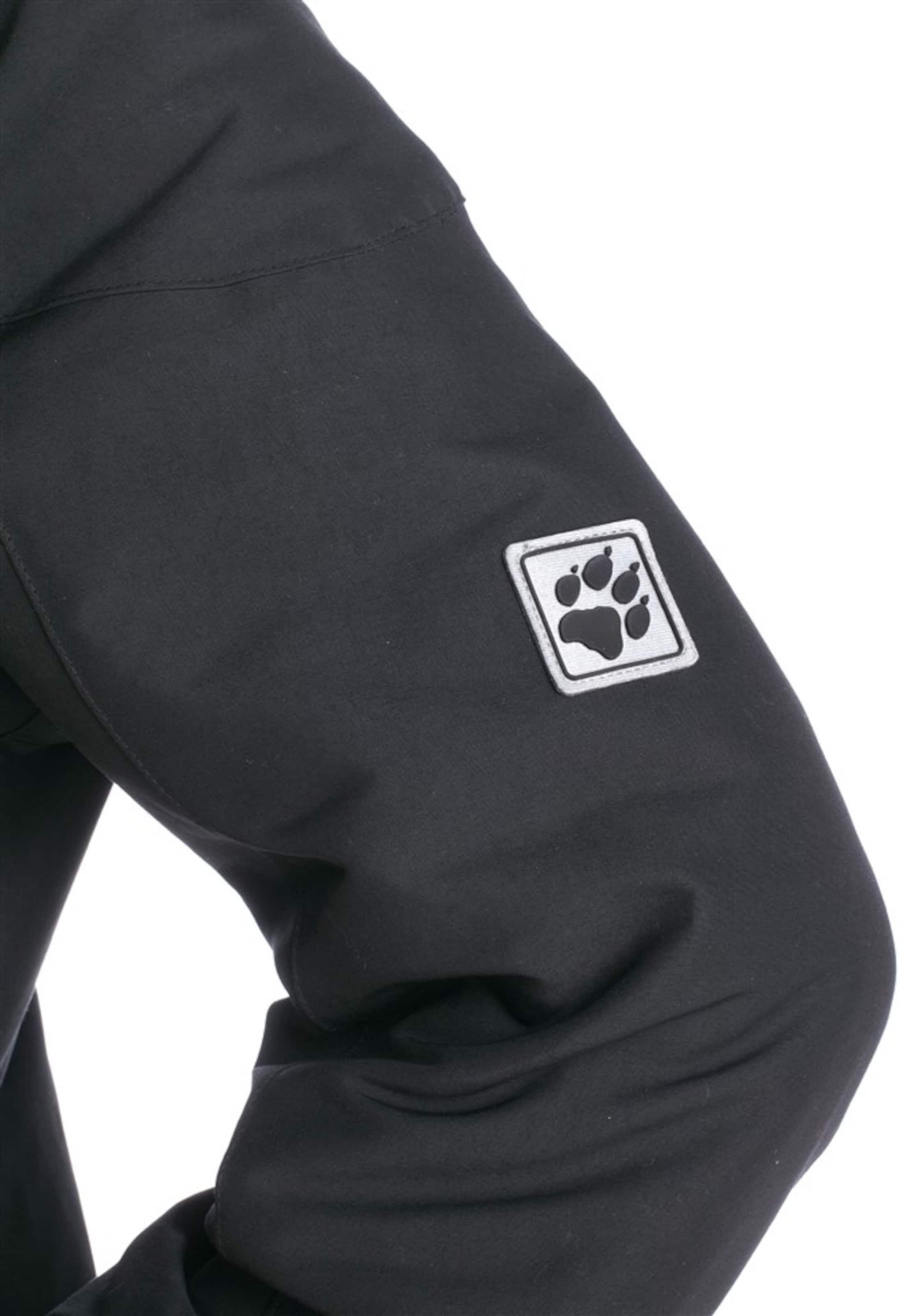 Auslass Extrem Exklusive Verkauf Online JACK WOLFSKIN Ranua Jacket Women Funktionsjacke Neue Ankunft Günstiger Preis Authentisch Zu Verkaufen 7b9Eq5w