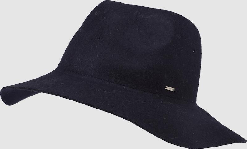 Pepe Jeans Hut 'Glair Hat' aus reiner Wolle