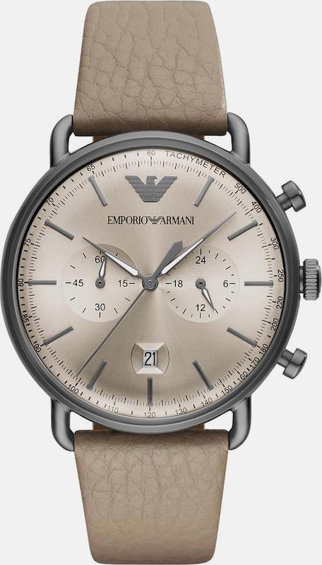 Emporio Armani Chronograph 'AR11107'