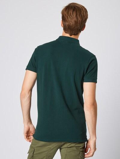 Tricou SCOTCH & SODA pe brad: Privire spate