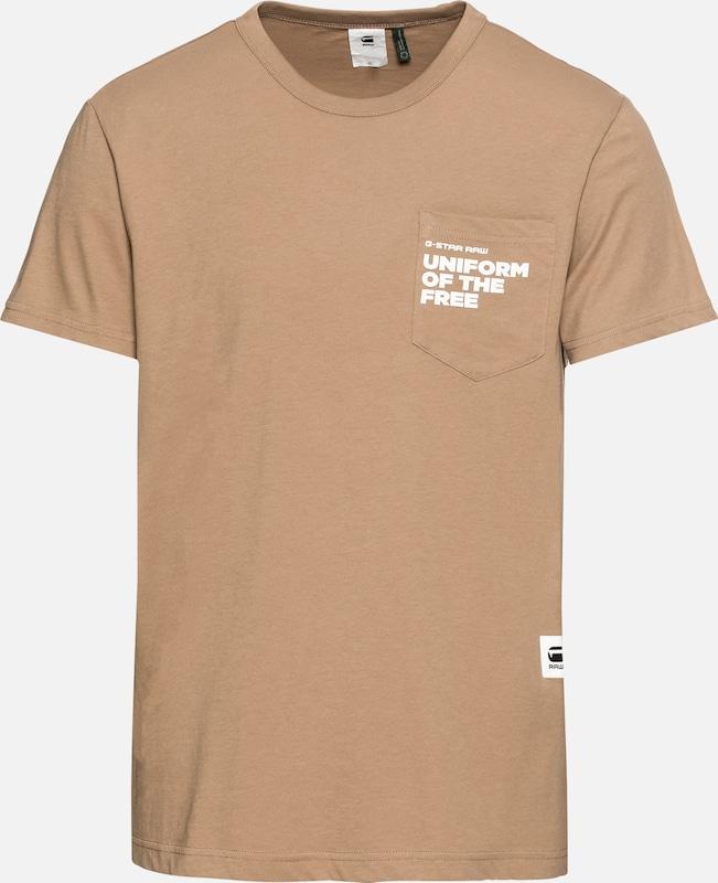 Camel Pocket R Raw shirt 5 s' G En T S 'graphic star T SUMpzV