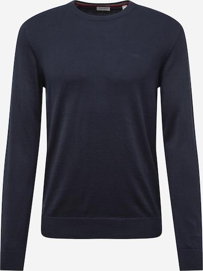 ESPRIT Džemperis pieejami kamuflāžas, Preces skats