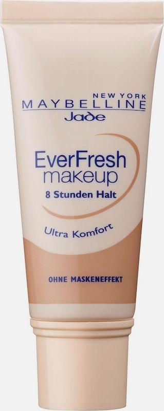 MAYBELLINE New York 'EverFresh', Make-Up