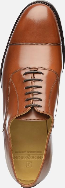 Haltbare Mode billige 545' Schuhe SHOEPASSION | Businessschuhe 'No. 545' billige Schuhe Gut getragene Schuhe a5cd48