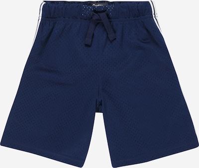 OshKosh Hose 'Indigo Blue' in dunkelblau, Produktansicht