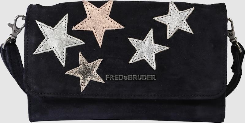 FREDsBRUDER Umhängetasche 'Little Star'