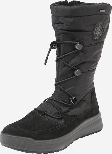 ARA Stiefel 'ASPEN' in schwarz, Produktansicht