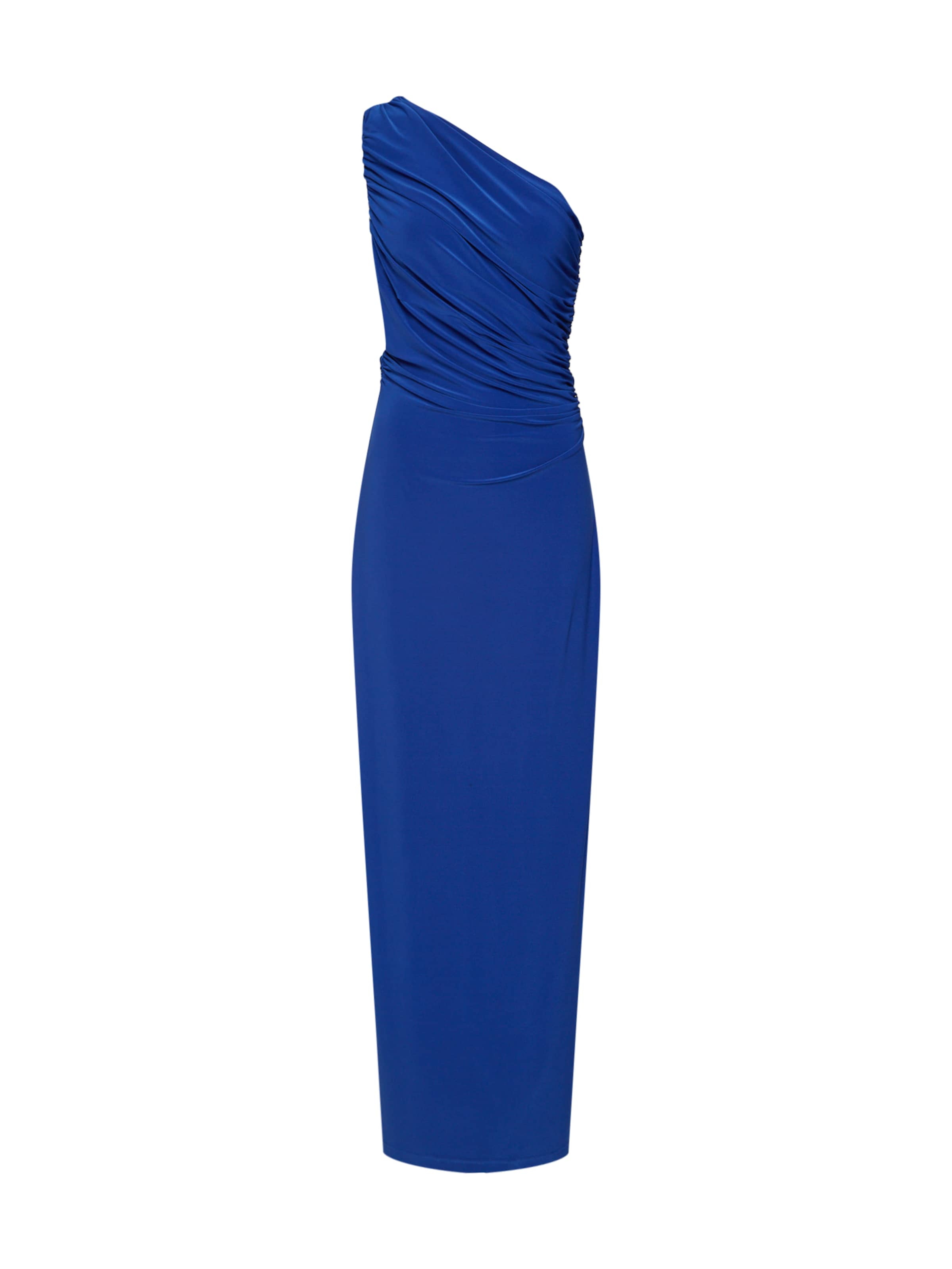 'flicca' Y a Abendkleid In s Blau Y6gby7fv