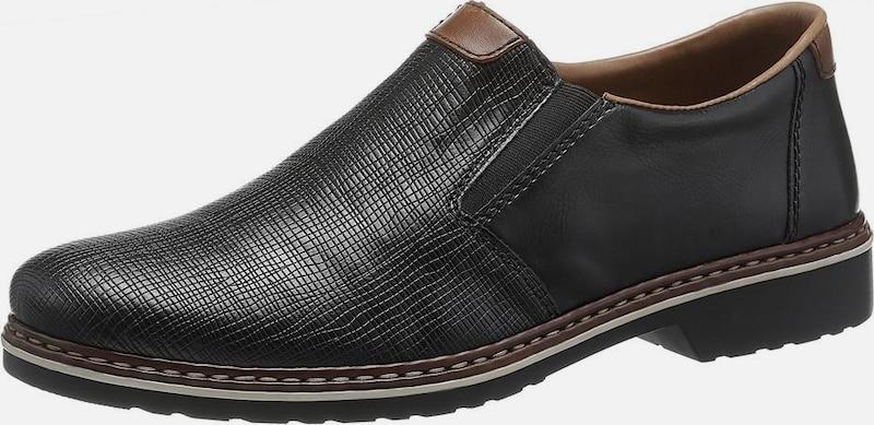 Rieker Business Schuhe im ABOUT YOU Online Shop