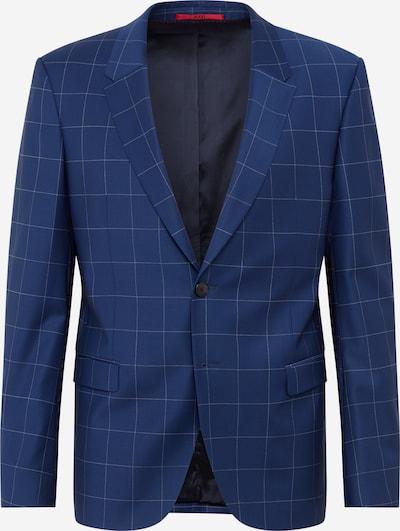 HUGO Sakko 'Herman 194' in blau, Produktansicht