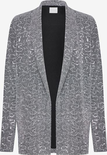 VILA Blazers 'Vilezana' in de kleur Zilver, Productweergave