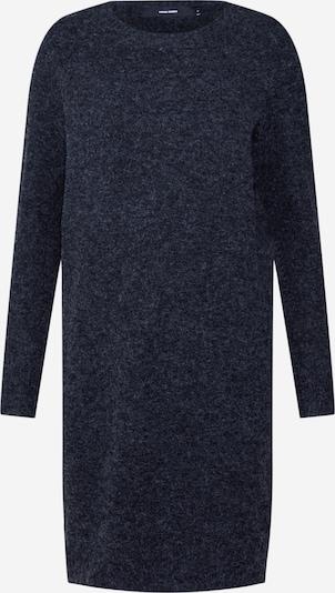 VERO MODA Kleid 'DOFFY' in schwarz, Produktansicht