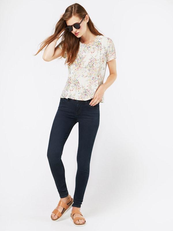 LEVI'S Jeans '710 Innovation Super Skinny'