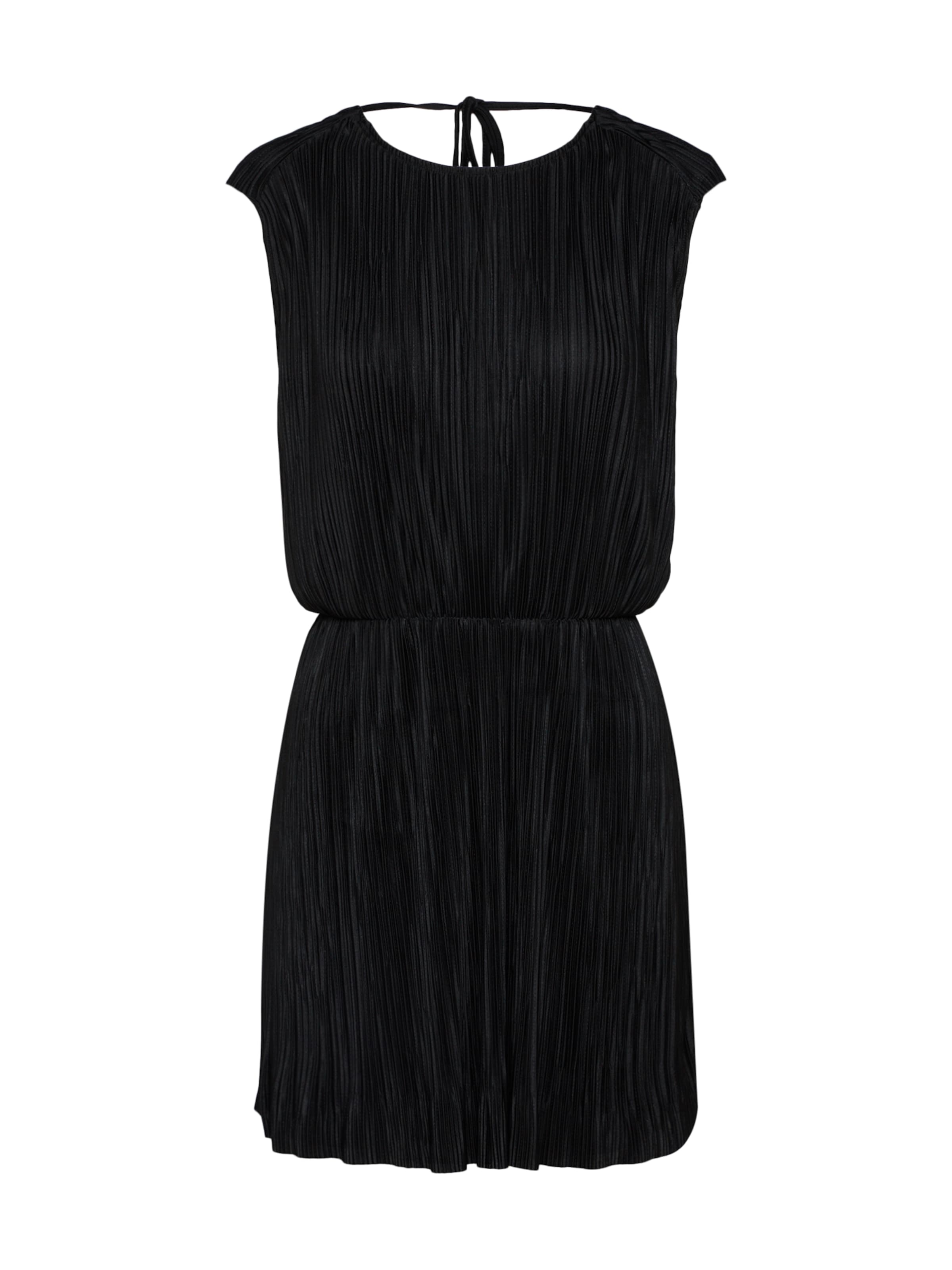 Noir Cocktail Ivyrevel De Robe En Y6yf7gvb