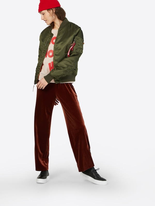 En T PoudreRouge shirt T Review shirt Review lu3T1cFKJ