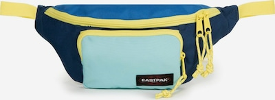 EASTPAK Gürteltasche ' Page ' in mischfarben, Produktansicht
