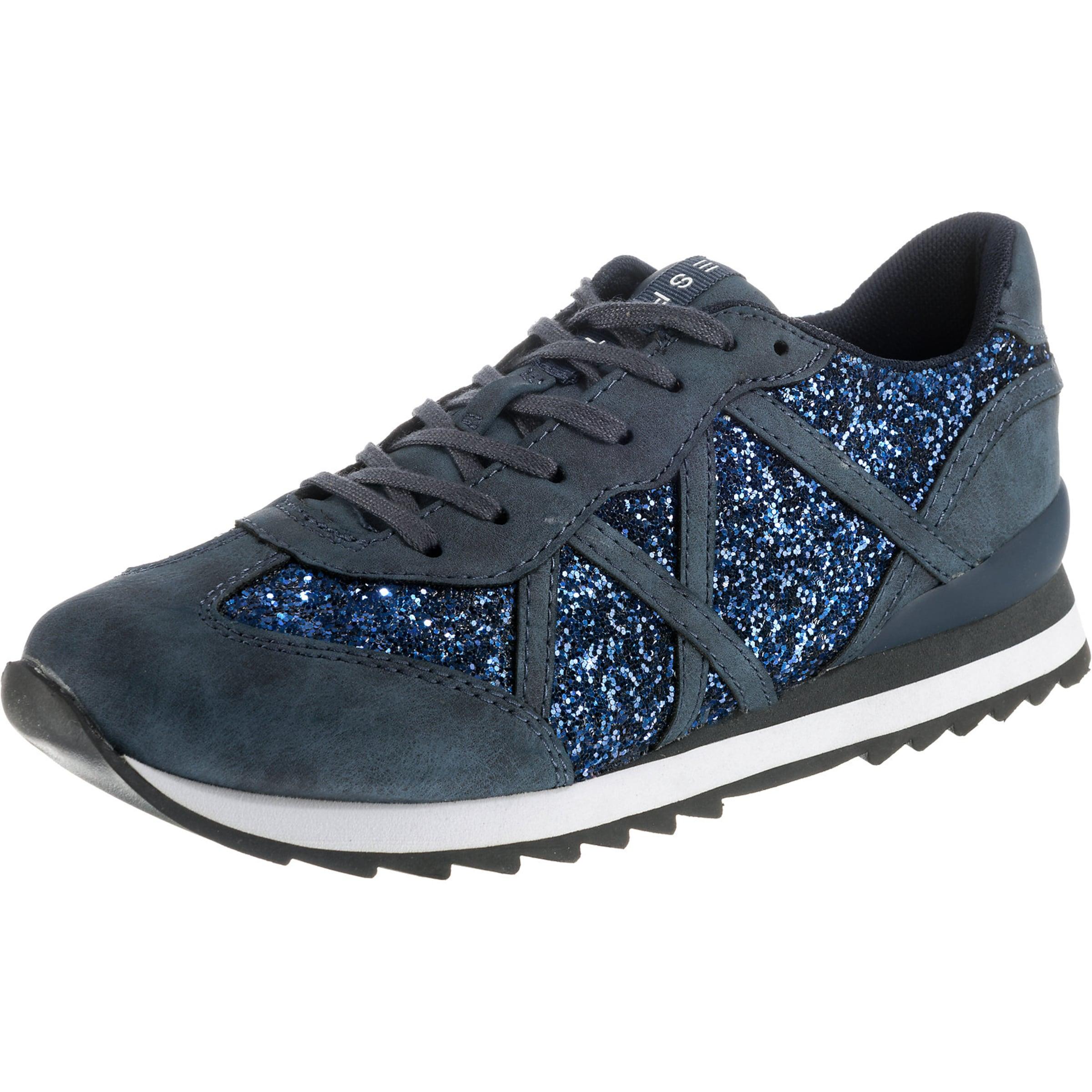 ESPRIT Sneakers  Astro Glitt LU