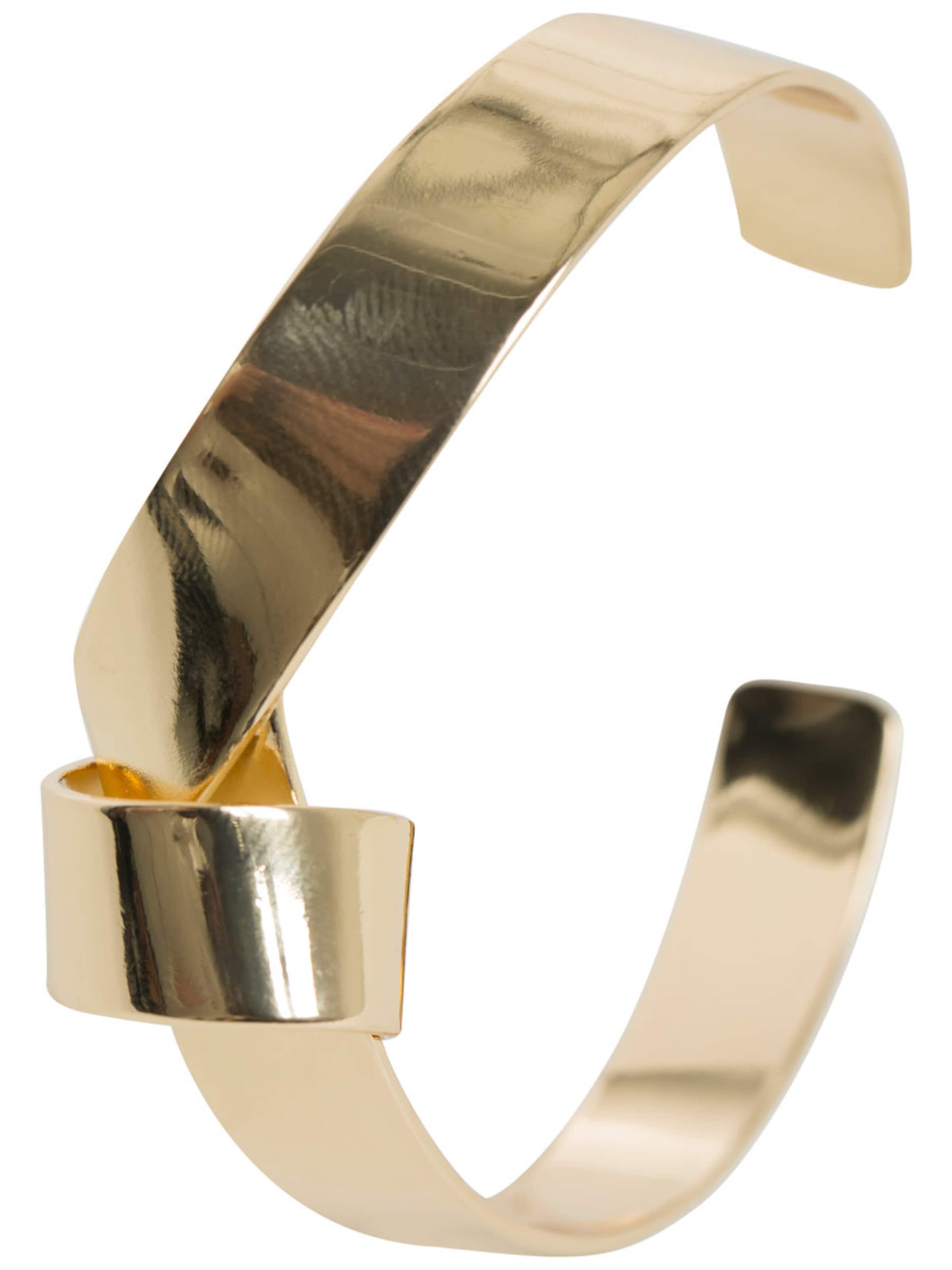 Bester Großhandel Günstig Online Sneakernews Günstig Online PIECES Armband BmWm5UTWoD